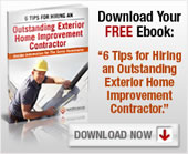 Download Your FREE Ebook!