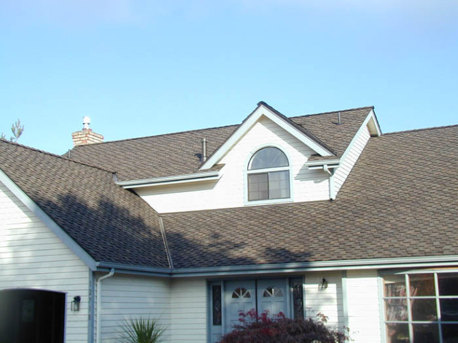 H Amp H Roofing Spokane Wa Spokane Commercial Roofing